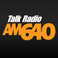 AM640 Talk Radio