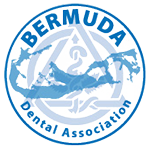 bermuda_dental_association
